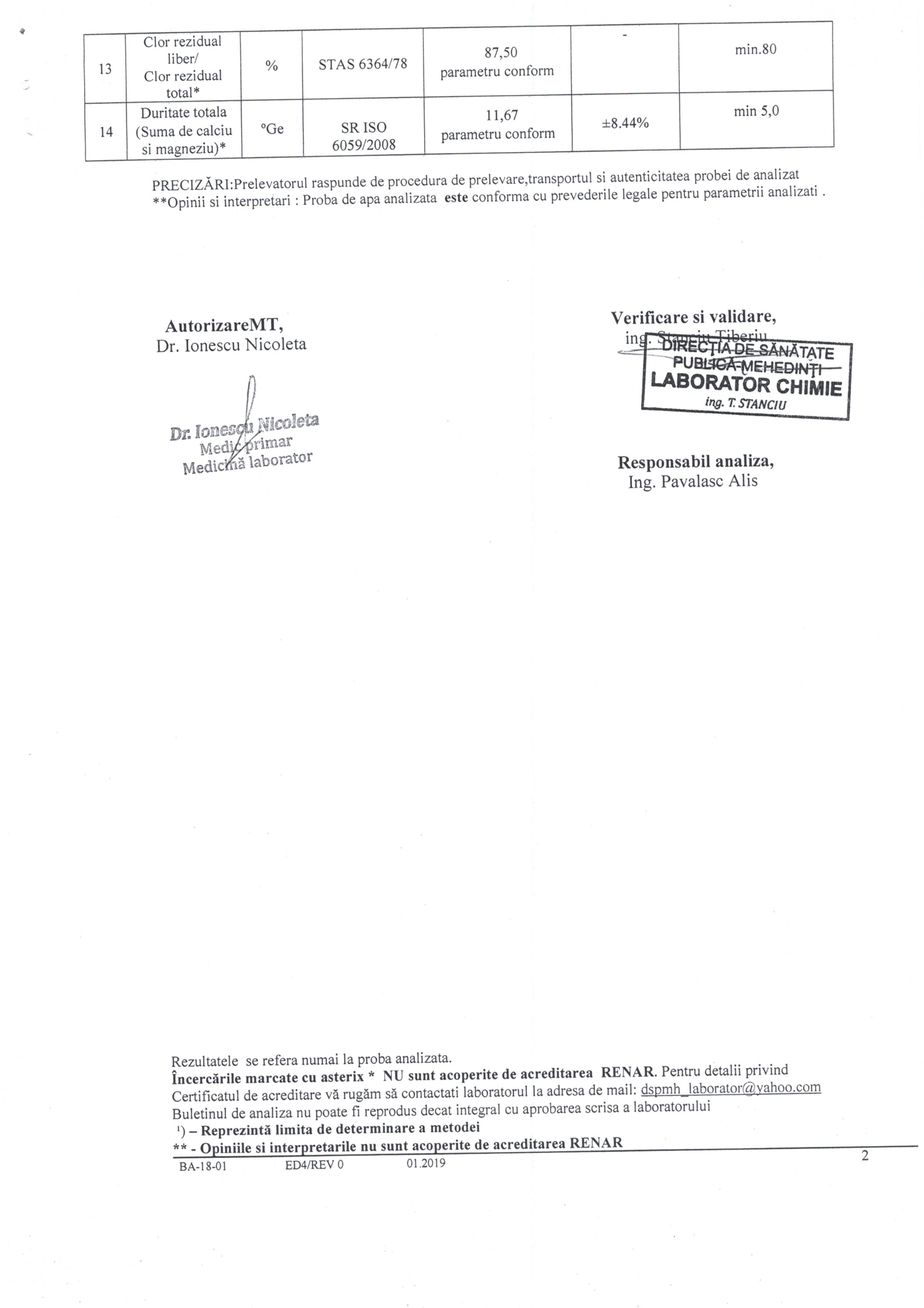 buletin analiza apa_Page_3
